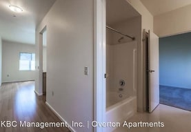 2315 NW Overton St, Portland, OR