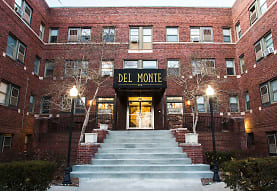 Del Monte, Kansas City, MO