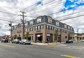 339 Union, Totowa, NJ