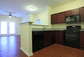 Kirkwood Place Apartments, Burlington, NC