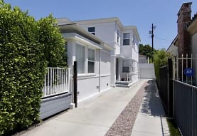 926 S Holt Ave, Los Angeles, CA