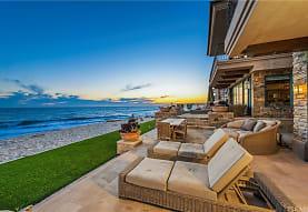 35105 Beach Rd, Dana Point, CA