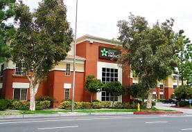 Furnished Studio - Los Angeles - Glendale, Glendale, CA