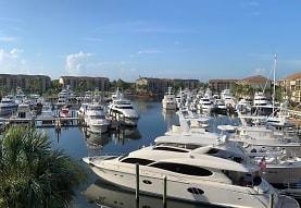 1601 Marina Isle Way 404, Jupiter, FL