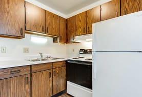 Summerset Apartments, Fargo, ND