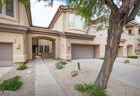 16420 N Thompson Peak Pkwy 1013, Scottsdale, AZ