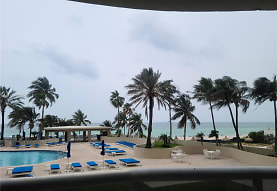 17555 Collins Ave 303, Sunny Isles Beach, FL