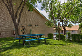 Willow Brook Apartment Homes, Las Cruces, NM