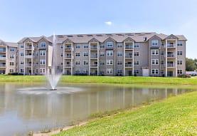 Century Avenues, Lakeland, FL