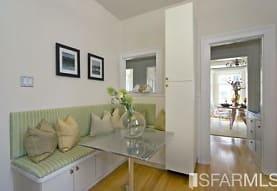 1097 Green St, San Francisco, CA