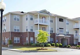 Ashley Riverside, Albany, GA