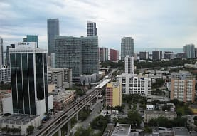 690 SW 1st Ave PHI15, Miami, FL
