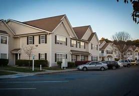 Fairfield Knolls At Sayville, Sayville, NY