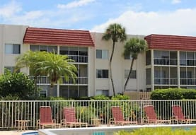 Gulf Gate, Sarasota, FL