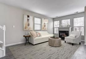 Lakeview Townhomes at Fox Valley, Aurora, IL