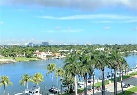 5005 Collins Ave 707, Miami Beach, FL