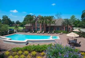 Lakeside Villas, Baton Rouge, LA