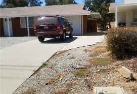 28323 Murrieta Rd, Menifee, CA