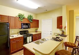 Independence Place Apartments, Clarksville, TN