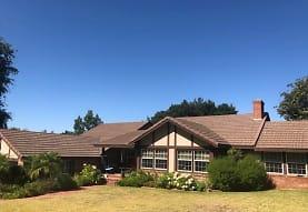 4629 Alta Canyada Rd, La Canada Flintridge, CA
