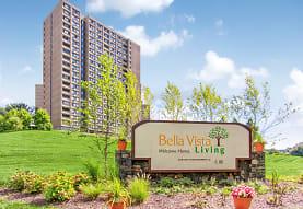 Village Park, New Haven, CT