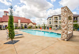 The Palisades at Pleasant Crossing, Rogers, AR
