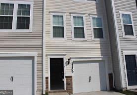 17150 Gibson Mill Rd, Dumfries, VA