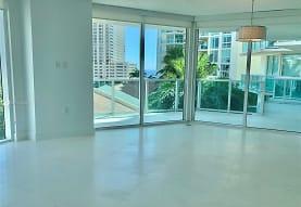 200 Sunny Isles Blvd 2-802, Sunny Isles Beach, FL