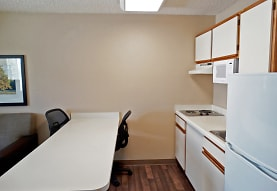Furnished Studio - Charleston - Airport, North Charleston, SC