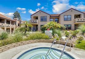1048 Calle Del Cerro 507, San Clemente, CA