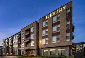 Element, Linthicum Heights, MD