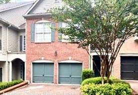 5444 Wentworth St, Atlanta, GA