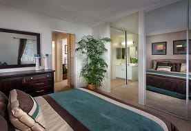 Terra Vista Apartments & Townhomes, Rancho Cucamonga, CA