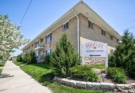 The Maples, Racine, WI