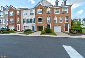 2447 Brookmoor Ln, Woodbridge, VA