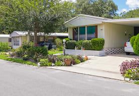 Shady Road Villas, Ocala, FL