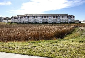 Jefferson Creek Apartments, Dickinson, ND