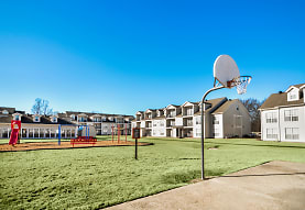 Stadium Place Apartments, Jonesboro, AR
