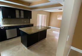 2130 NE 203rd Terrace 0, Miami, FL