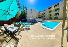 420 South Catalina Avenue, Redondo Beach, CA