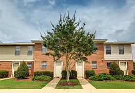Stone Creek Apartments, Tuscaloosa, AL