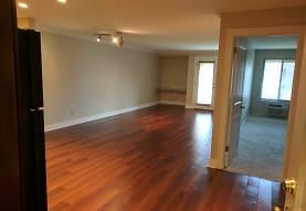 1439 Willard Avenue, Newington, CT