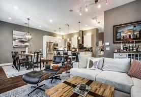 1717 Annex Ave 601, Dallas, TX