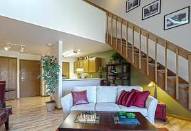Maple Grove Apartments, Madison, WI
