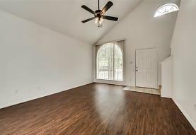 1824 Voirin Rd, Irving, TX