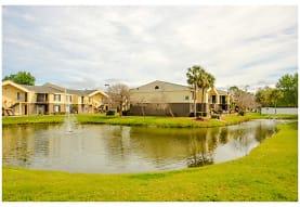 Aventura Apartments, Orlando, FL