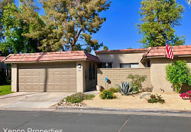 68462 Calle Toledo, Cathedral City, CA