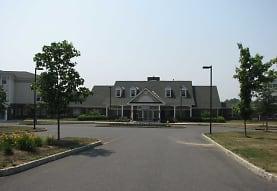 Heritage Village at Elton Corner, Freehold, NJ