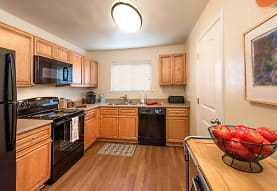 Haven Apartments and Townhomes, Virginia Beach, VA
