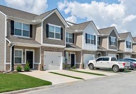 Village at Goshen, Augusta, GA